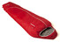 Grüezi-Bag Biopod Zero Sovepose rød